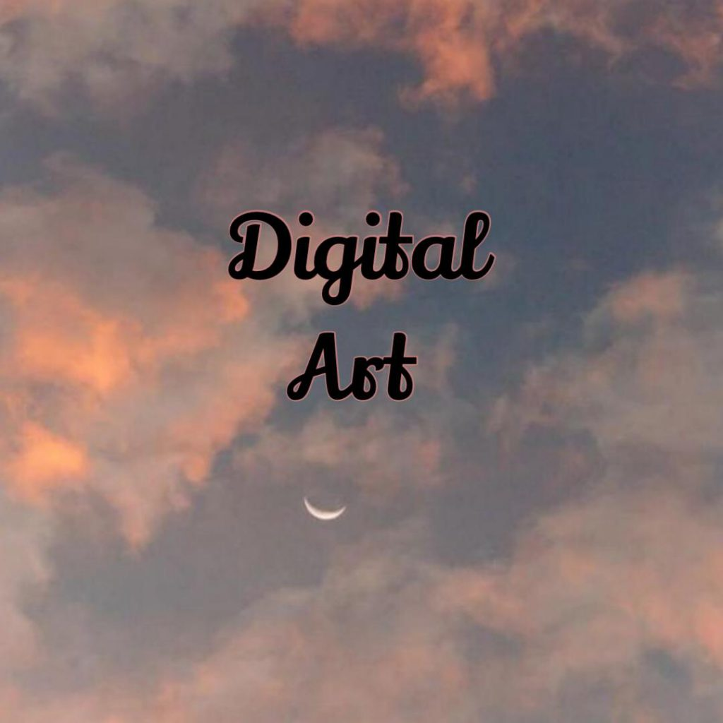 אומנות דיגיטלית – אמה by emma michaeli - Illustrated by Emma Michaeli - Ourboox.com