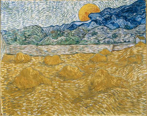 השמש, הירח והכוכבים by Tala.Knane - Illustrated by Tala Knane - Ourboox.com