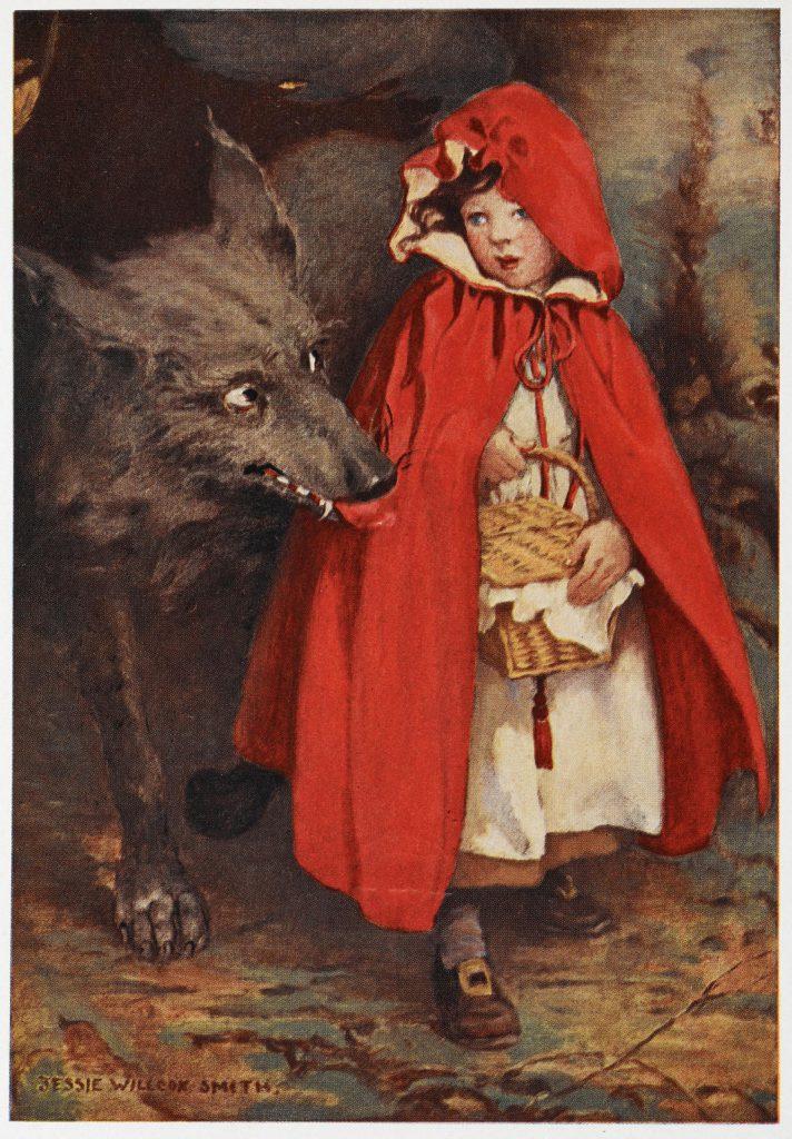 היא חתכה את הלילה האדום by az - Ourboox.com