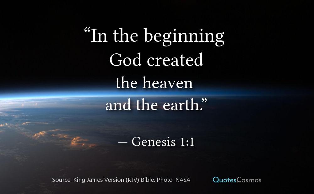 How the universe began? by Nikita Leikin - Ourboox.com