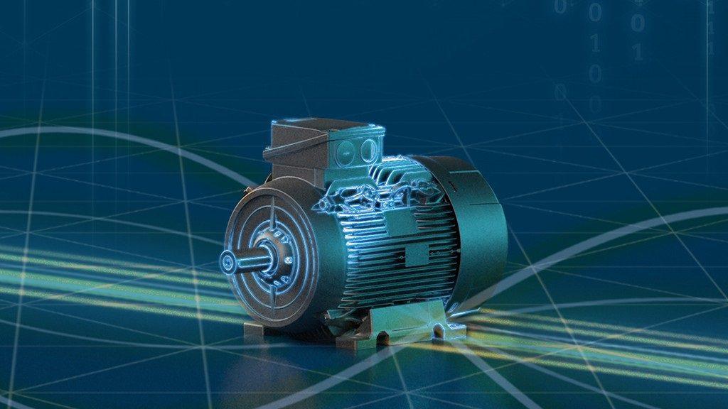 הפעלת מנוע תלת פאזי. by Ali Dallasheh - Illustrated by מנוע, תלת פאזי, מהירות, כיוון, פאזה, ממסר, לחצן, בורר - Ourboox.com