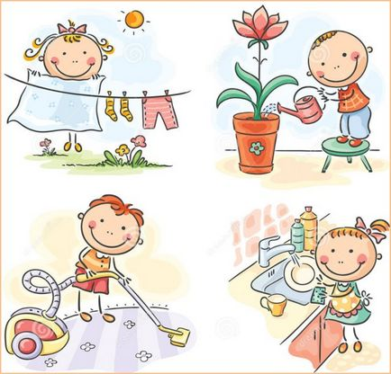 Корисні та шкідливі звички by Ірина Мякота - Ourboox.com