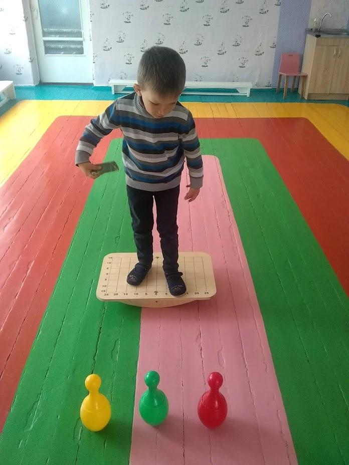 Інтеграційні підходи до організації інклюзивного навчання дітей. by nasikan - Ourboox.com
