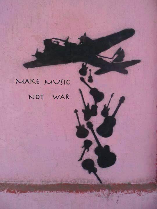 The Vietnam War by Ohad Gilboa - Ourboox.com