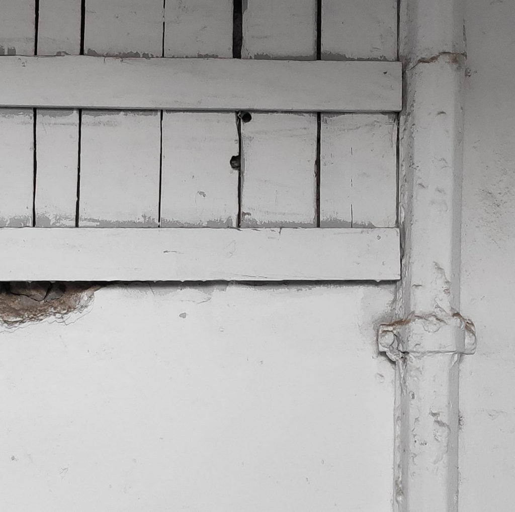 לואיס תרזה והדה גאבלר סיפור קצר סמדר שרת צילומים רפי פרץ אמנות ישראלית by raphael perez רפי פרץ אמנות ישראלית עכשווית מודרנית - Illustrated by טקסט סמדר שרת צילומים רפי פרץ  - Ourboox.com