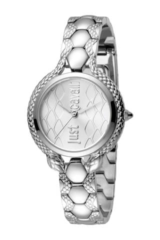 Ourtime – Just Cavalli 006b796f29