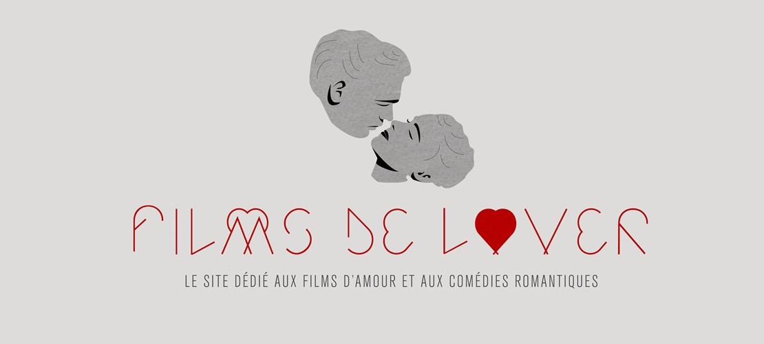Film de Lover