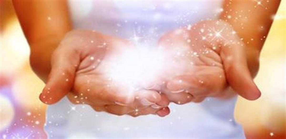 ONLINE PRIVATE REIKI & MINDFULNESS SESSION  tickets