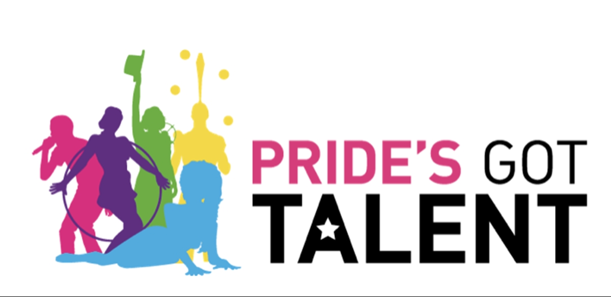 Prides Got Talent Heat: The Old Ship - 12th March tickets