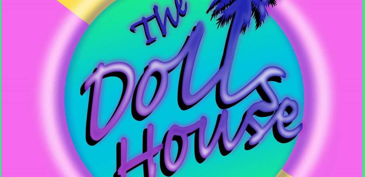 The Dolls House  tickets