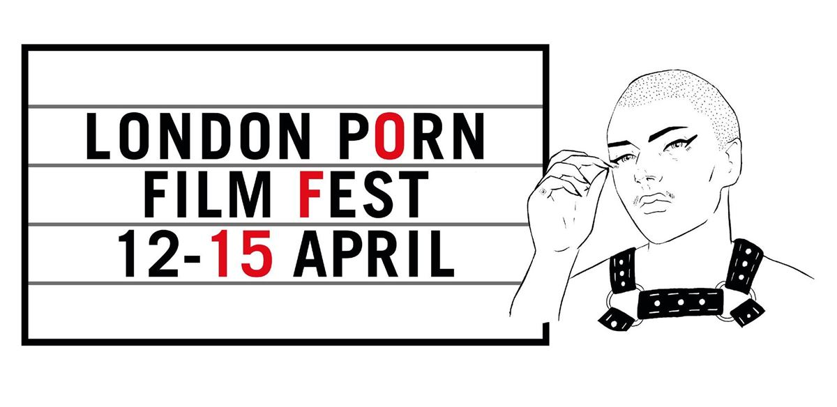 London Porn Film Festival: All the Babes tickets