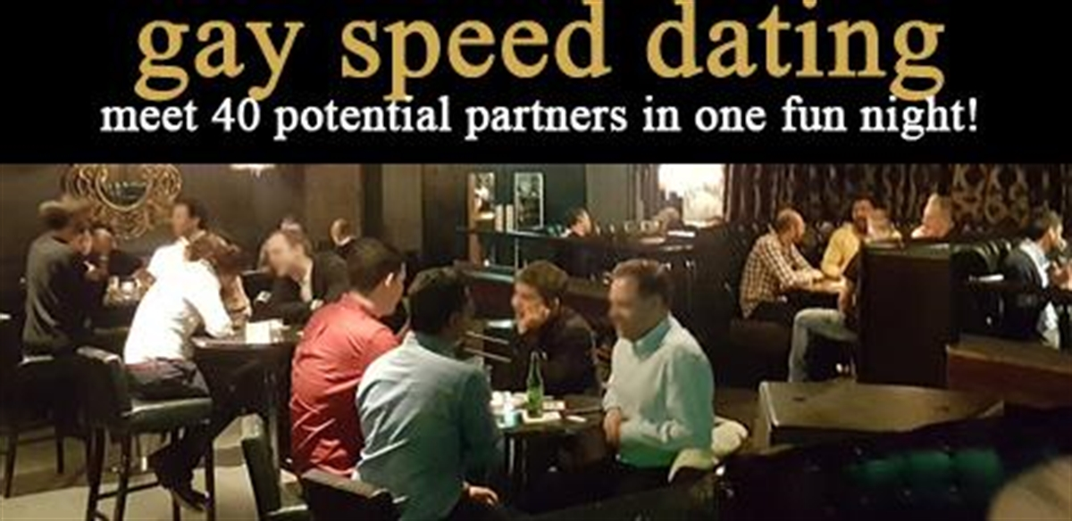 Dating in the City tickets