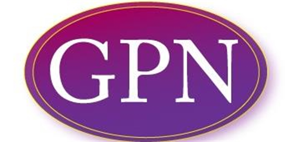 GPN's Weekly Meeting or any other time by appointment tickets