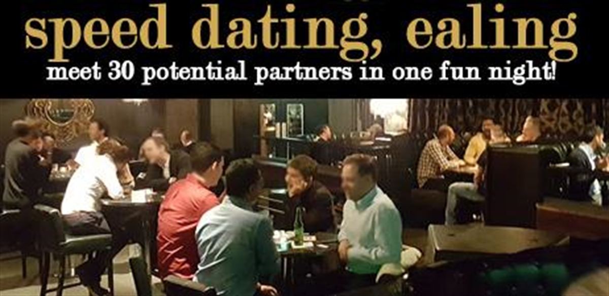 Brighton gay speed dating