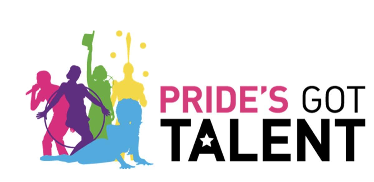 Prides Got Talent Semi Final: Phoenix Arts Club - 21st April tickets