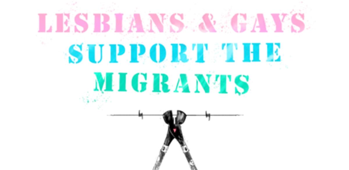 LGSMigrants Learns Online: The New Immigration Bill tickets