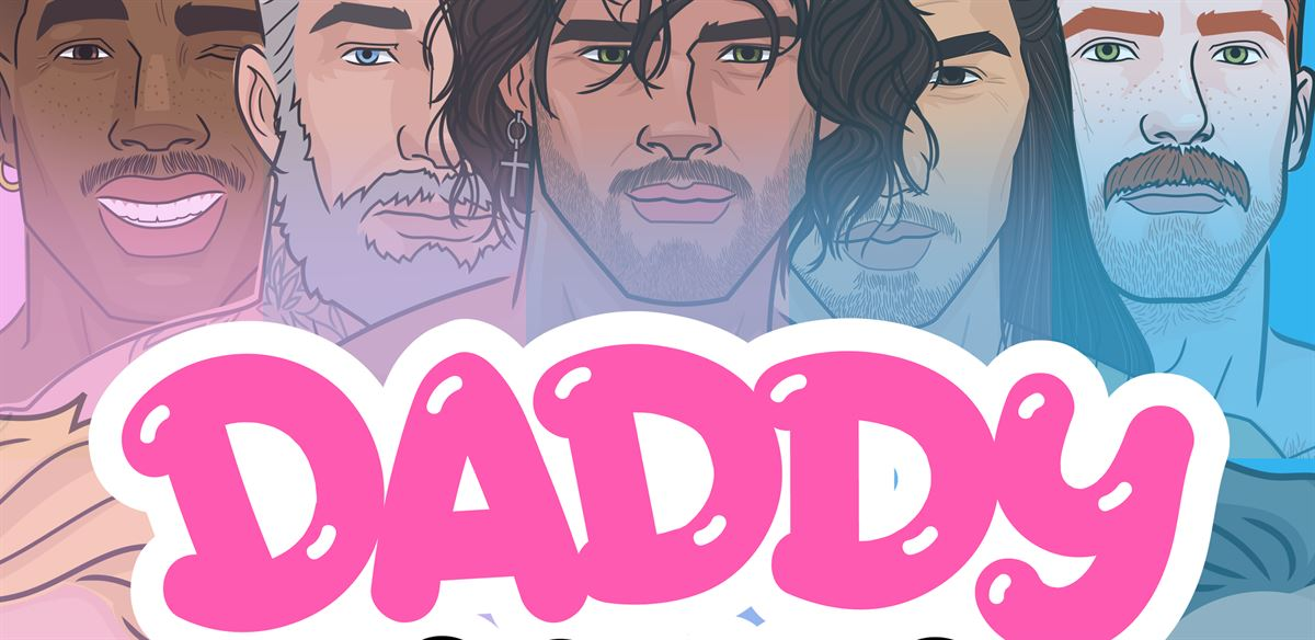 DADDY ISSUES, Summer in the city Issues tickets