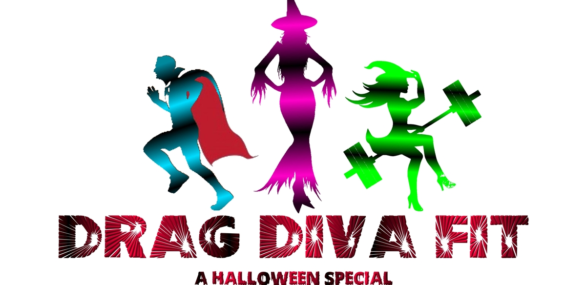 Drag Diva Fit at Danceworks London tickets