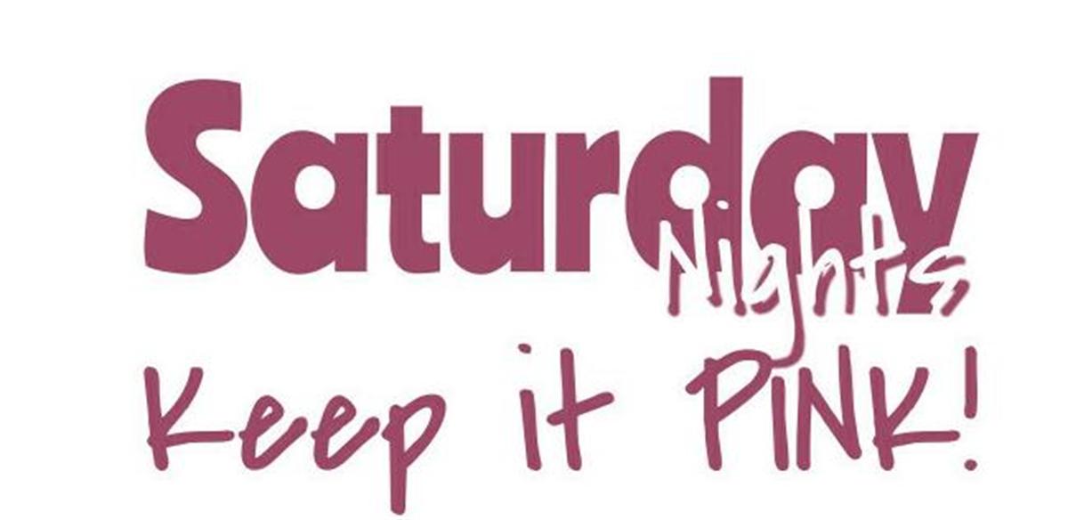 Keep it Pink! DJ Waynie  tickets