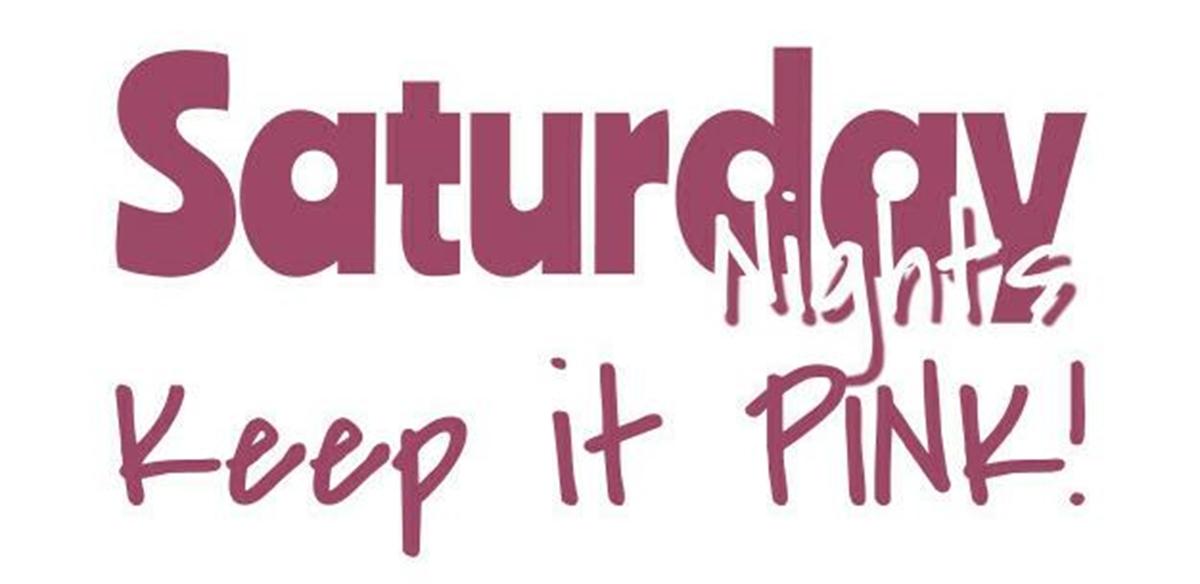 Keep it Pink! with LOLA & WAD Fund Raiser tickets