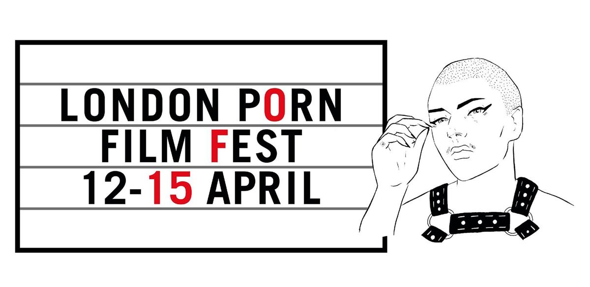 London Porn Film Festival: Local Heros tickets