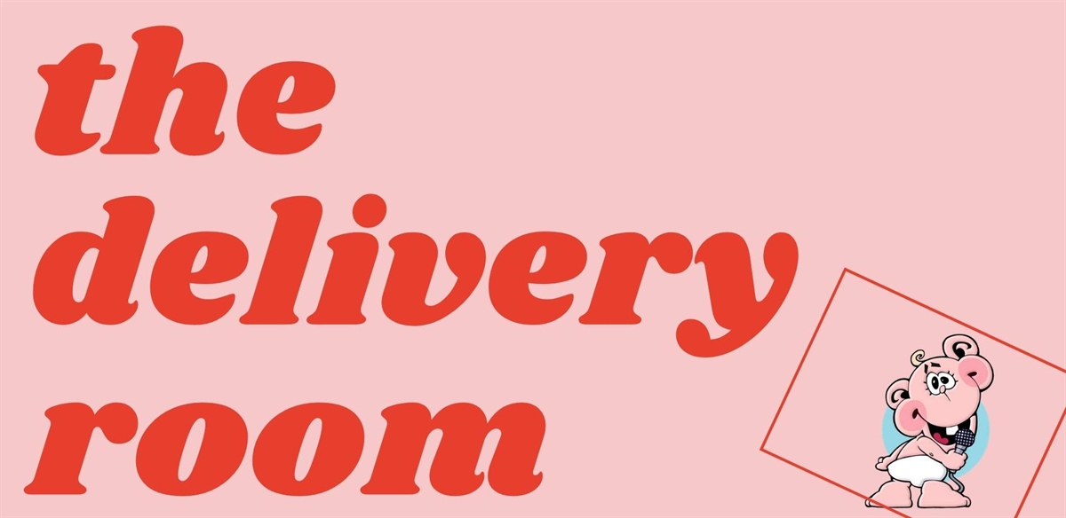 The Delivery Room tickets