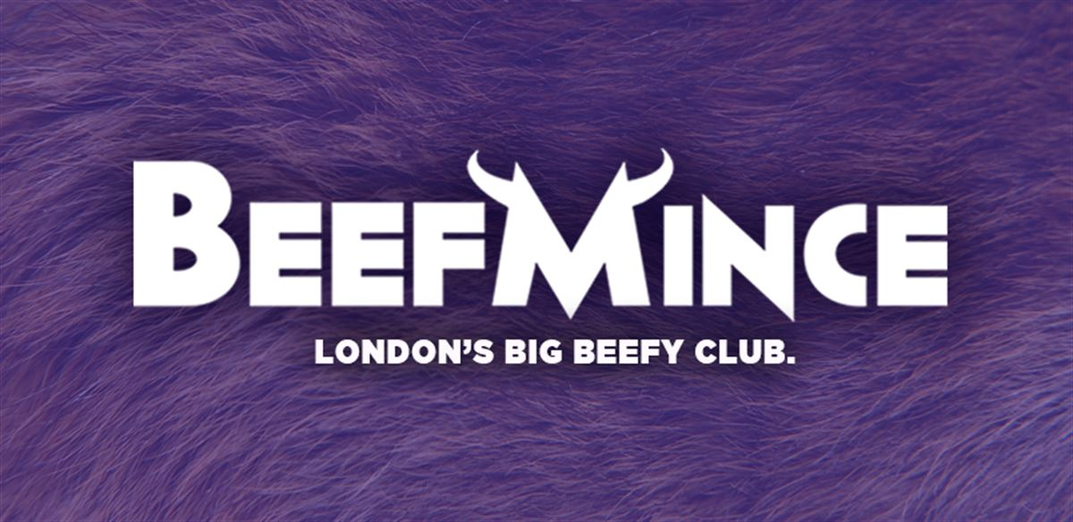 BEEFMINCE XMAS feat. Massimo Paramour tickets