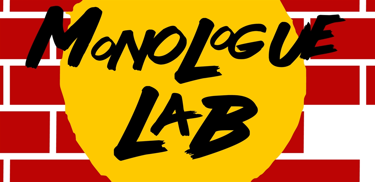 Monologue Lab tickets