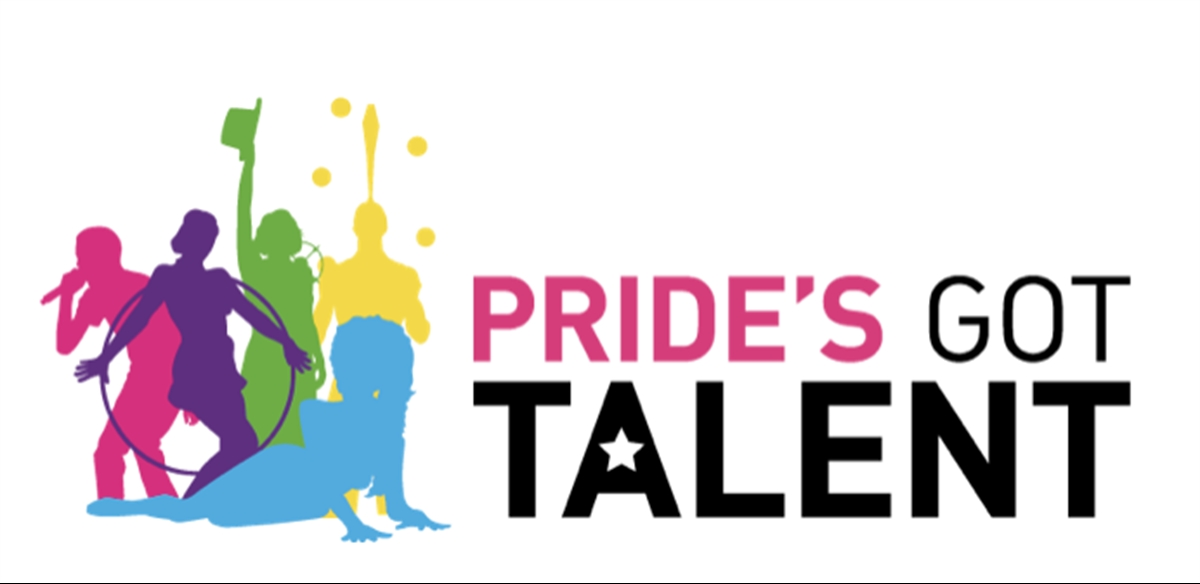 Prides Got Talent Heat: She Soho - 10th March tickets