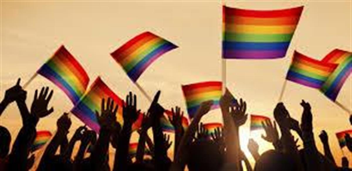 LGBTIAQmmunity Speed Dating/Friending tickets