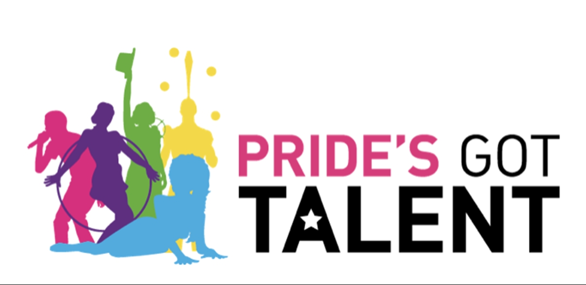 Prides Got Talent Semi Final: The RVT - 24th April tickets