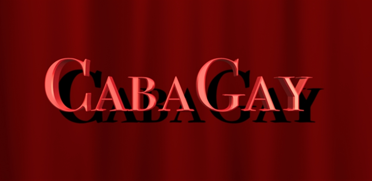 Cabagay tickets