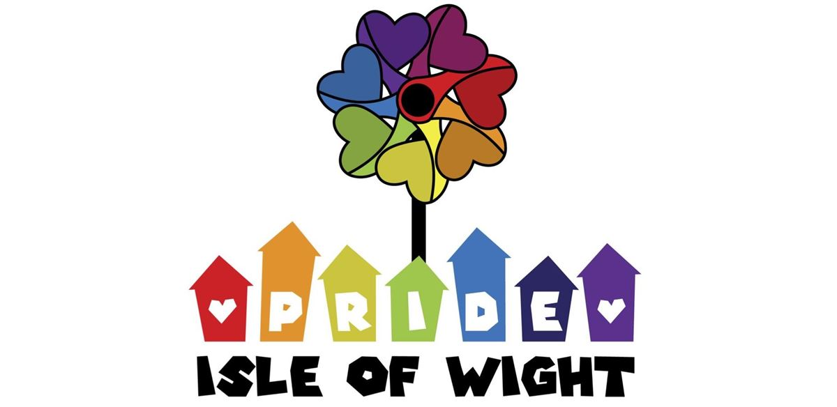 Isle of Wight Pride 2018 - UKPRIDE