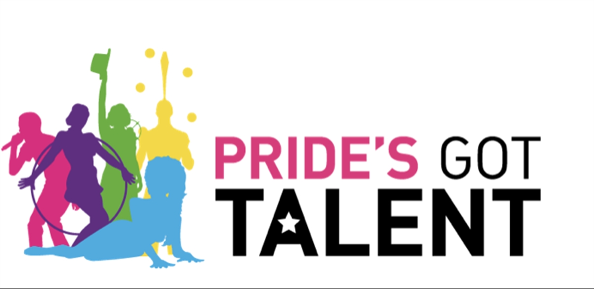 Prides Got Talent Heat: The Two Brewers - 18th March  tickets