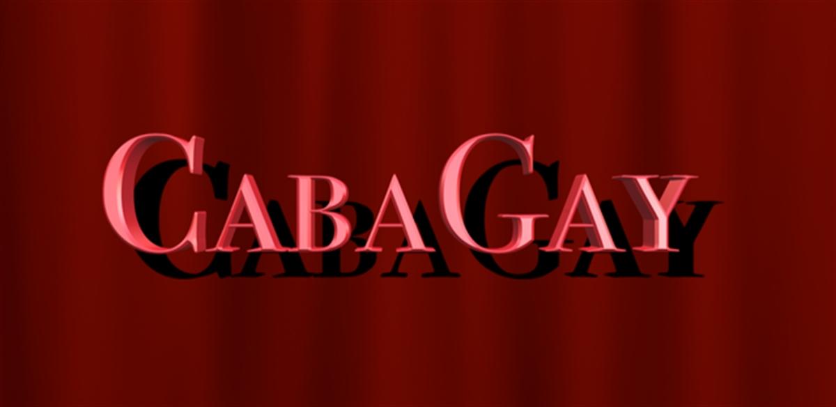 Cabagay tickets