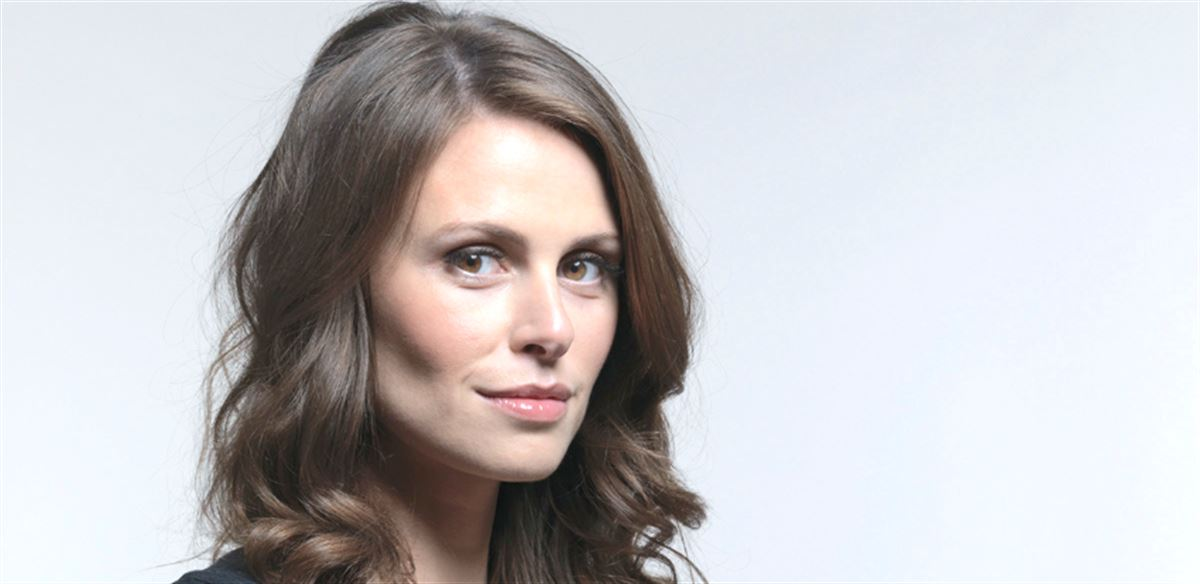 Ellie Taylor - Laugh Train Home at The Honor Oak tickets