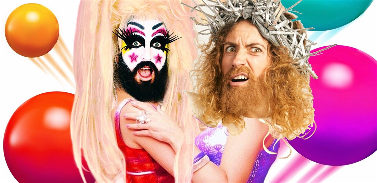 Bingo Wings! Free Drag Bingo! tickets