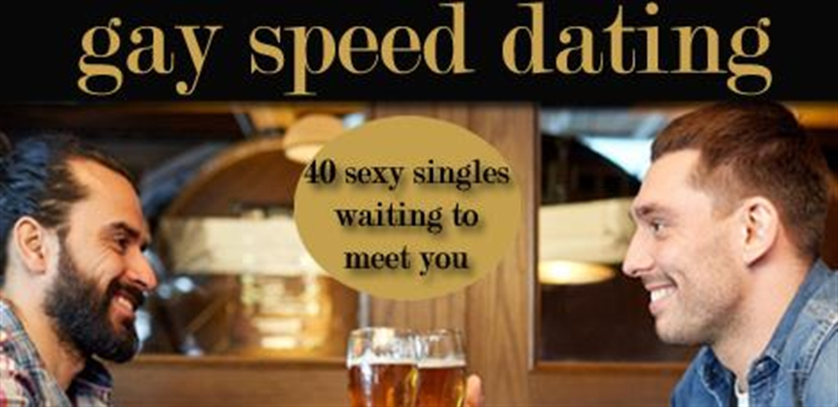sorry, that Dating on earth download full version assured, what was already