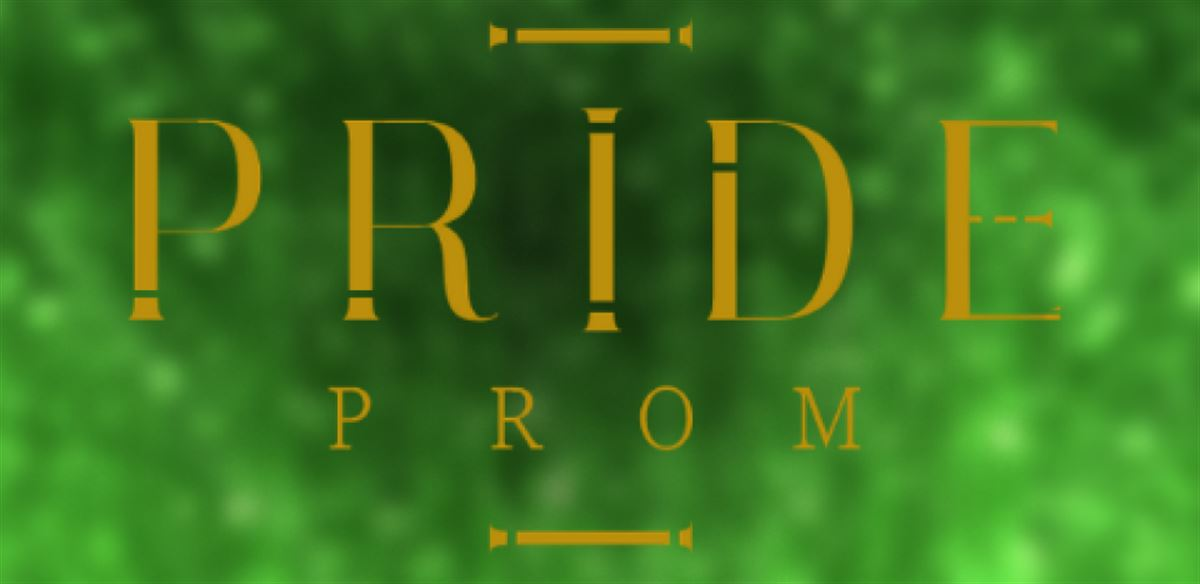 PRIDE PROM 2018 (for under 18s) tickets