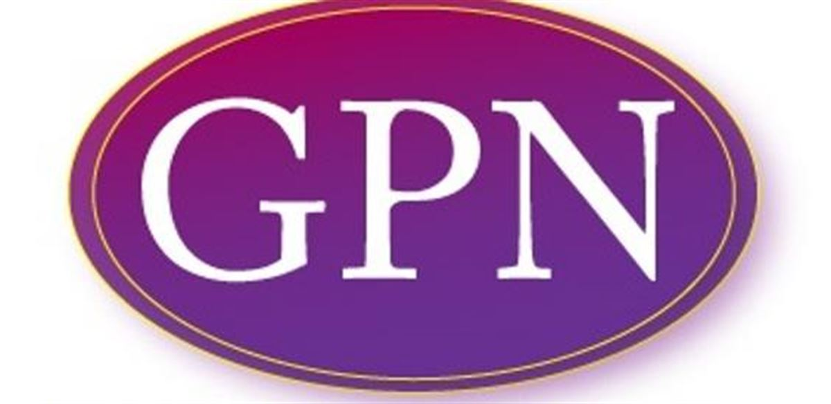 All Change at GPN for 2018 tickets