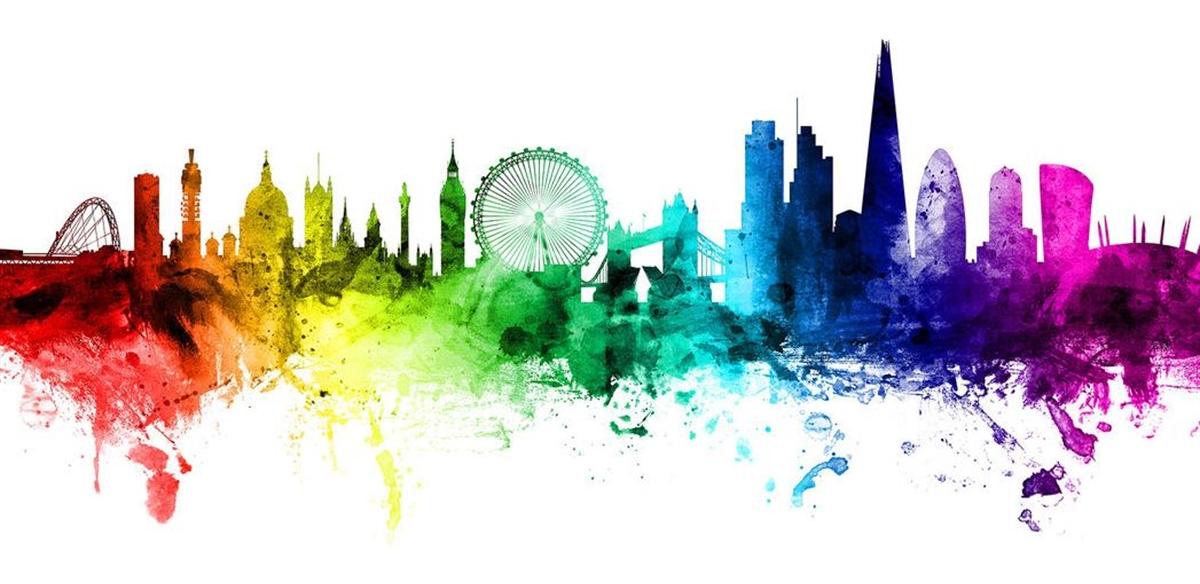 West London LGBT Forum tickets