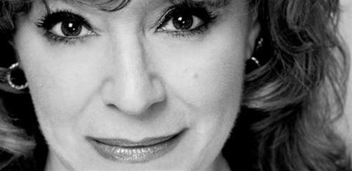 La Voix meets Harriet Thorpe tickets