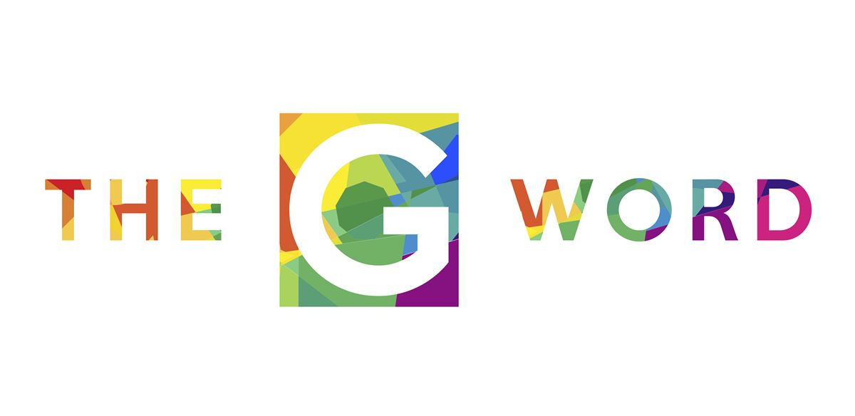 The G Word tickets