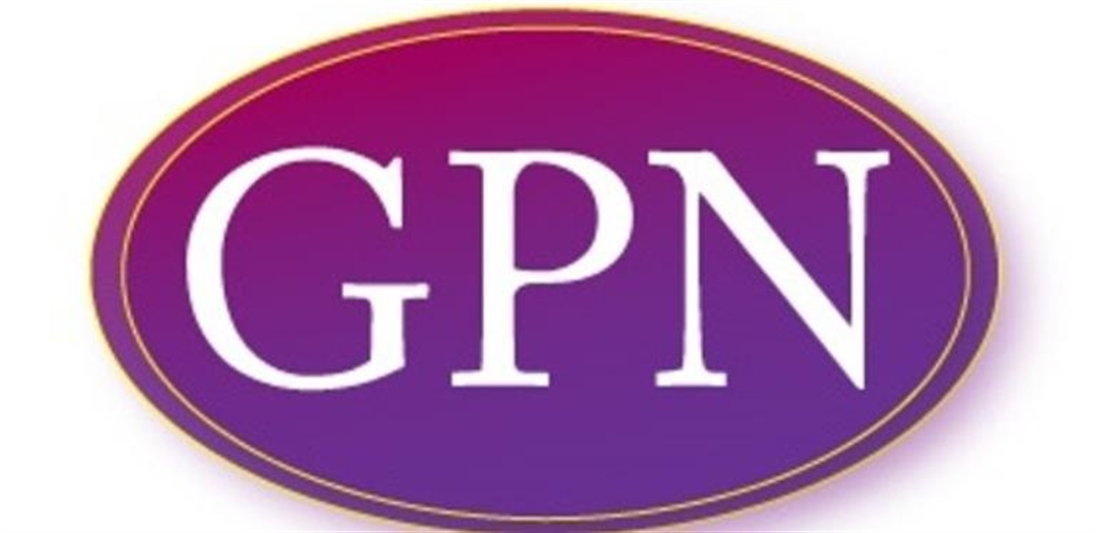 GPN Networking & Social Drink tickets