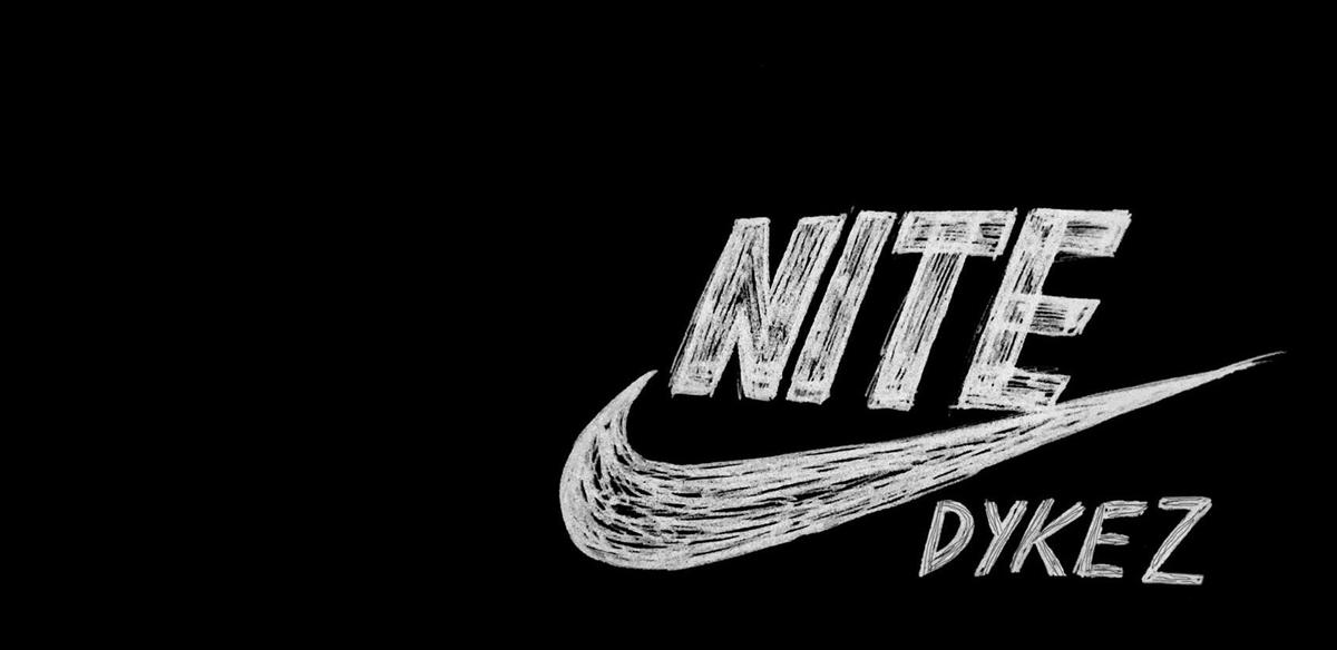 NITE DYKEZ 014 tickets