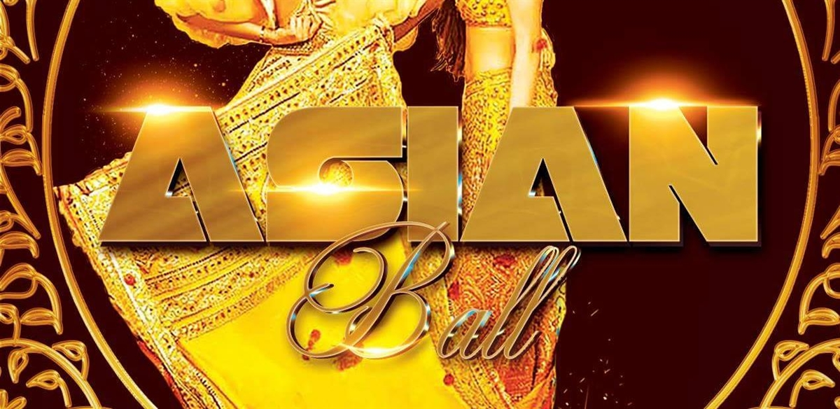 Desi Boyz Asian Ball  tickets