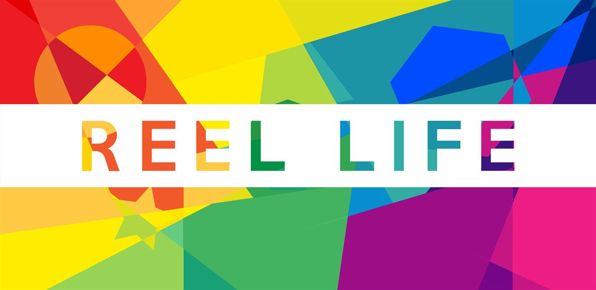 Queerly Beloved Presents - Reel Life @ The Miller tickets