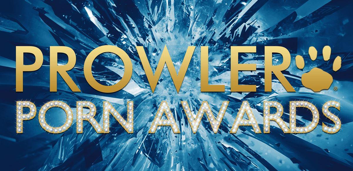 Prowler Porn Awards 2018
