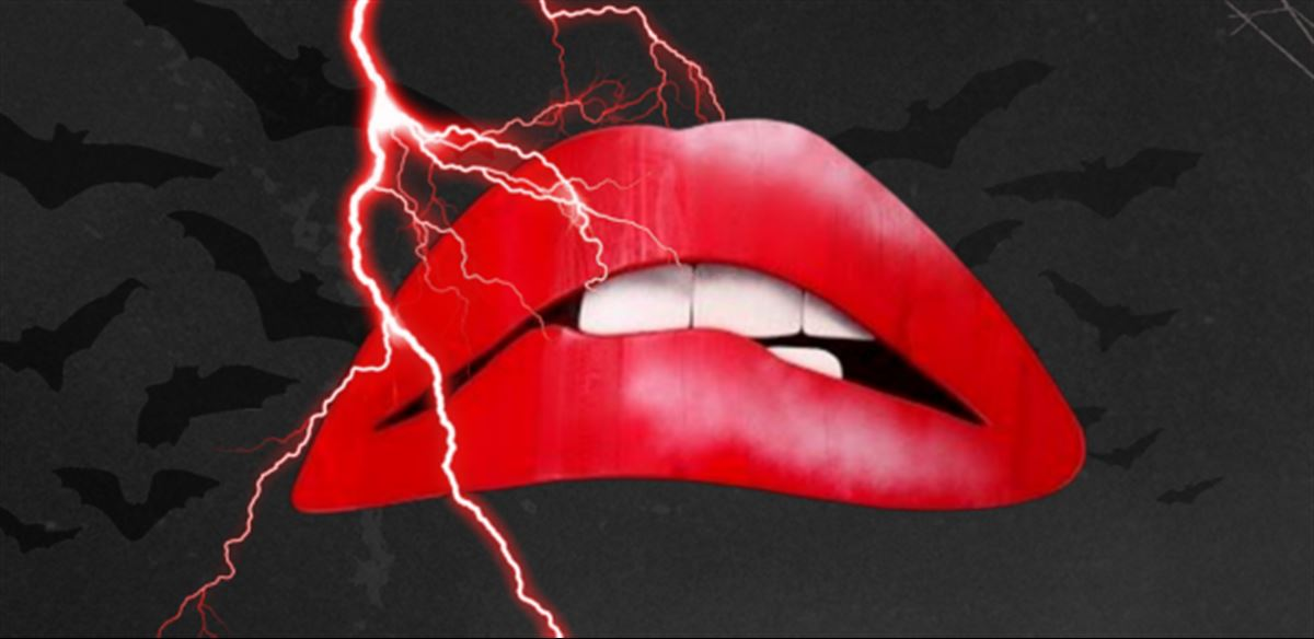 Rocky Horror Sing-A-Long! tickets