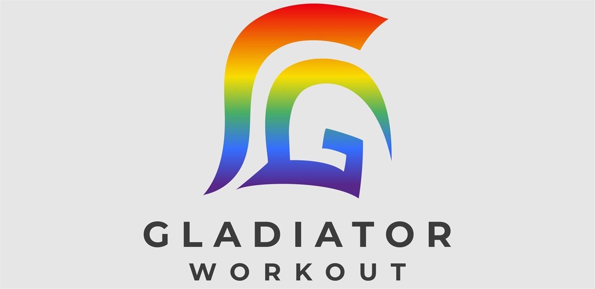 Gladiator workout tickets